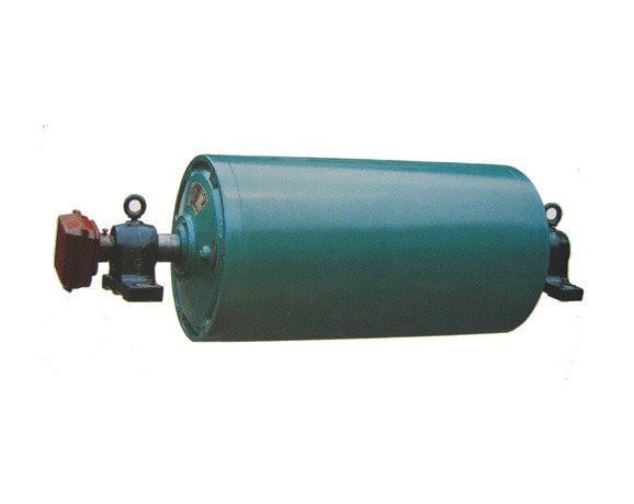 济南WD型外装式滚筒